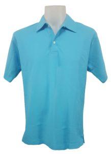 dry cool polo shirt
