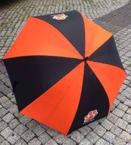 porter_umbrella