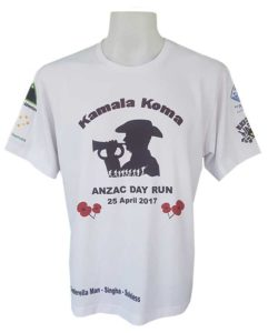 dryfit_t-shirt_Anzac_day_front