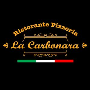 Carbonara
