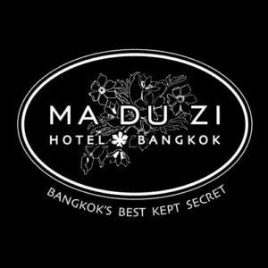 Maduzi