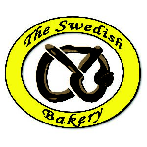 Swedish Bakery